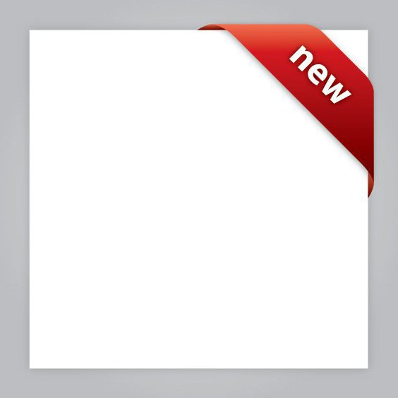 New - Free vector #211447