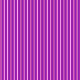 Vibrant Stripes Seamless Vector Pattern - Kostenloses vector #212267