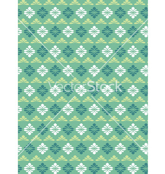 Free party pattern background design vector - Free vector #212367