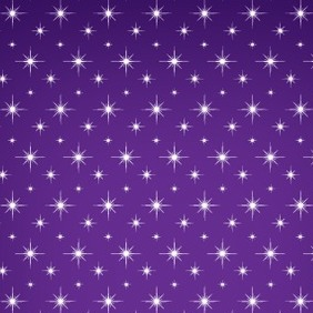 Star Photoshop And Illustrator Pattern - Free vector #212377