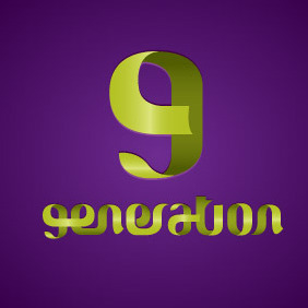 Generation - vector #212397 gratis