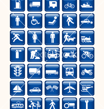 Free transport vector - vector #214987 gratis