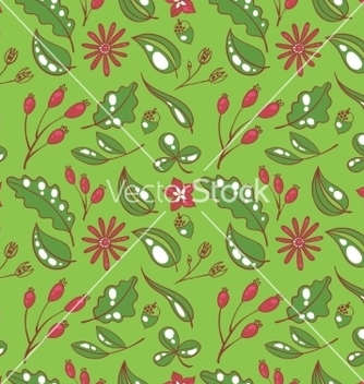 Free plants vector - Free vector #215307