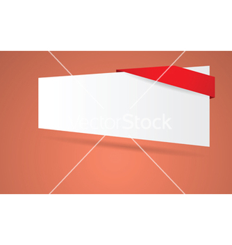 Free abstract blank sign vector - vector gratuit #215987