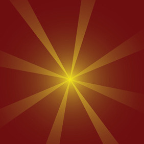 Cool Abstract Vector - Free vector #218147
