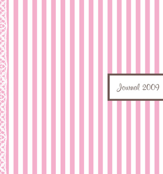 Journal - Kostenloses vector #218847