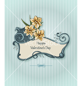 Free valentines day vector - Kostenloses vector #220477