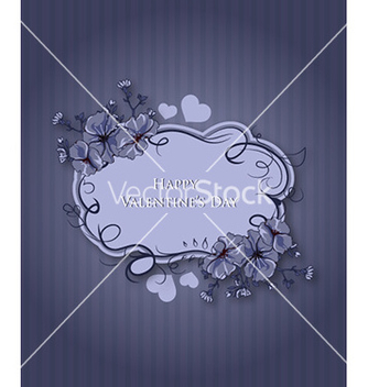 Free valentines day vector - Free vector #220637