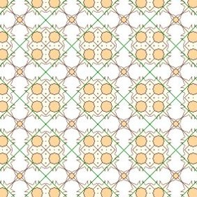 Diamond Tiling - vector #220657 gratis