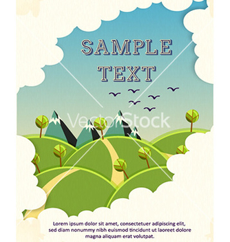 Free background vector - Free vector #222427