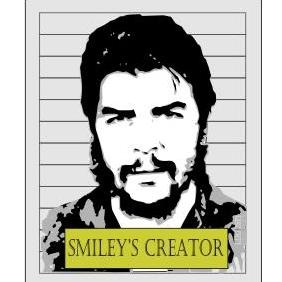Smileys Creator Mug Shot Vector - бесплатный vector #223377