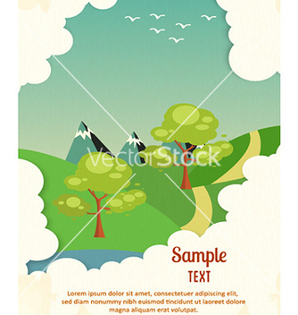 Free background vector - Kostenloses vector #224407