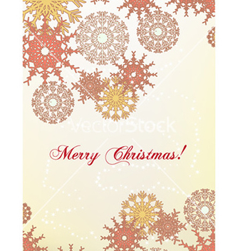 Free christmas vector - Free vector #224517