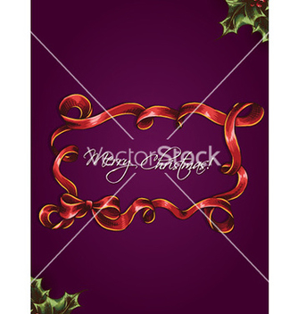 Free christmas vector - Free vector #224567