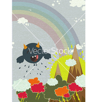 Free funny background vector - Kostenloses vector #225787