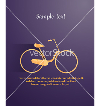 Free with abstract background vector - Kostenloses vector #228237
