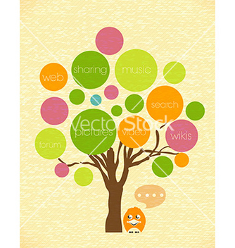 Free print vector - Free vector #229087
