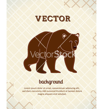 Free background vector - Kostenloses vector #230357