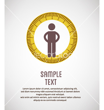 Free with people icon vector - Free vector #231297