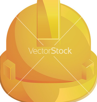 Free hardhat icon vector - Free vector #232657