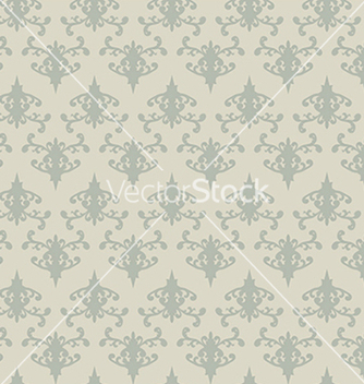 Free vintagegraybackground vector - бесплатный vector #233367