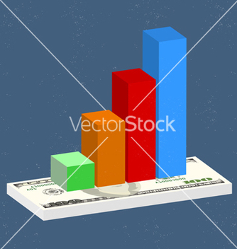 Free financial vector - Free vector #234297