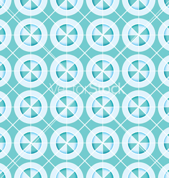 Free repeat circle vector - vector #234407 gratis