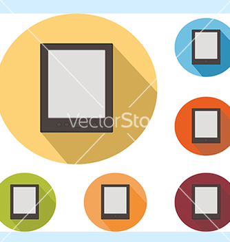 Free icons cell phone vector - Kostenloses vector #234577