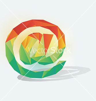 Free at sign vector - бесплатный vector #236027