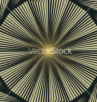 Free abstract pattern vector - Kostenloses vector #236067