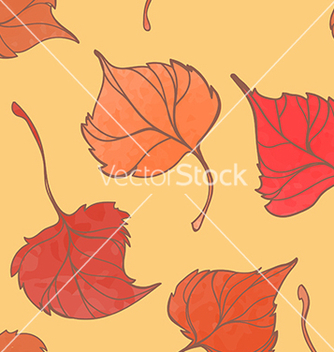 Free autumn v s vector - бесплатный vector #236787