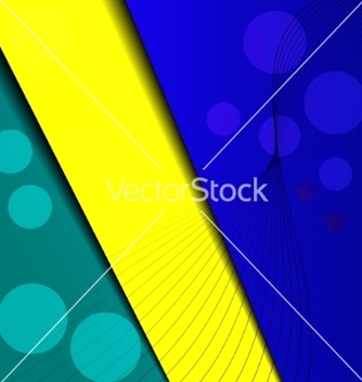 Free background message board for text vector - Kostenloses vector #237337