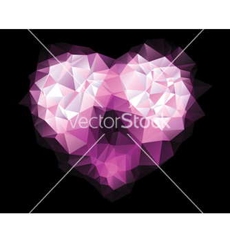 Free colorful geometric background2 vector - Free vector #237367
