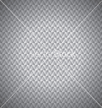 Free abstract background vector - Free vector #239027