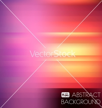 Free purpleyellow abstract striped background vector - Free vector #239617