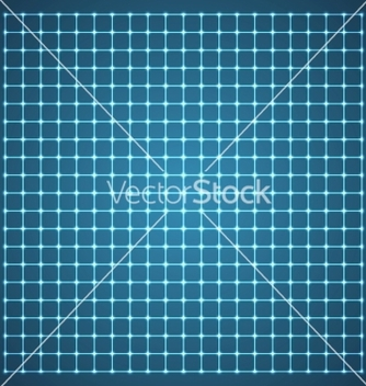 Free illuminated grid vector - vector gratuit #239657