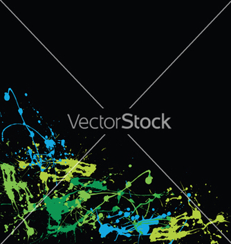 Free abstract background vector - Kostenloses vector #240487
