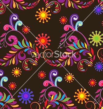 Free print vector - Free vector #240557