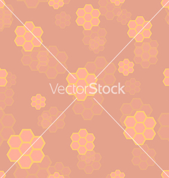 Free colorful seamless pattern vector - Kostenloses vector #241017
