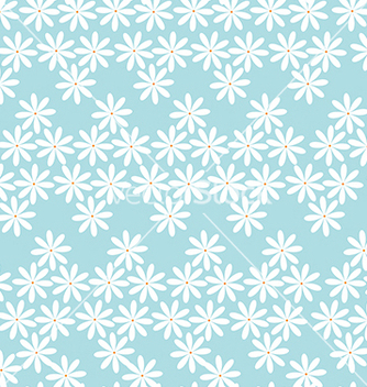 Free colorful seamless pattern vector - Kostenloses vector #241087