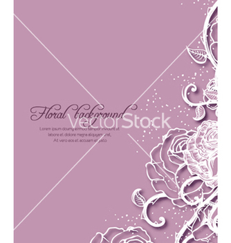 Free spring vector - Free vector #241207