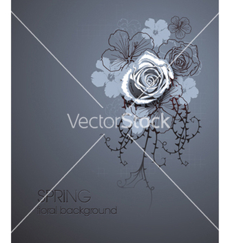 Free spring vector - Free vector #241237