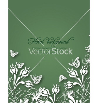 Free spring vector - Free vector #241507