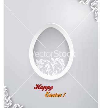 Free easter vector - Free vector #241957