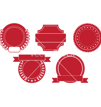 Free stamps vector - Free vector #243847