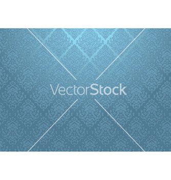 Free baroque wallpaper vector - vector gratuit #245017