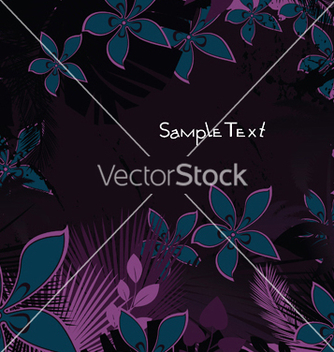 Free vintage background vector - vector gratuit #245077