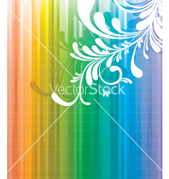 Free abstract background vector - Kostenloses vector #245337