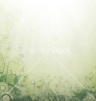 Free vintage background vector - vector #245577 gratis