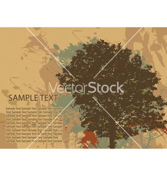 Free vintage background vector - Kostenloses vector #245607